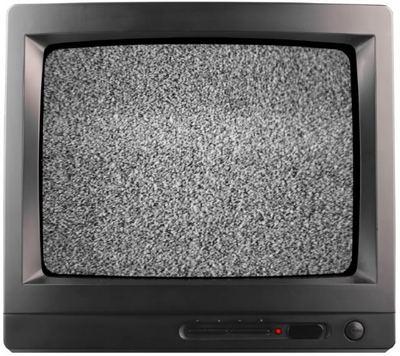 tv_static_2[1].jpg